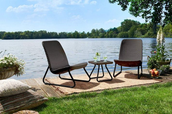Memorial Day 2019: The Best Patio Furniture Sales at Amaz
