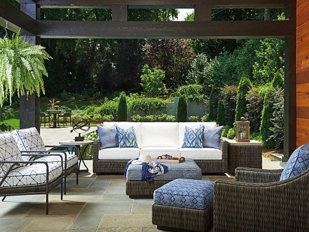 12 Best Patio Furniture Brands for Your Back Yard!   OutsideMode
