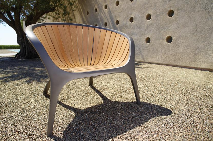 The Top 10 Outdoor Patio Furniture Bran