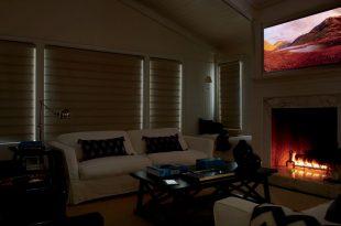 Blackout Blinds   Blackout Shades   Room Darkening Shad