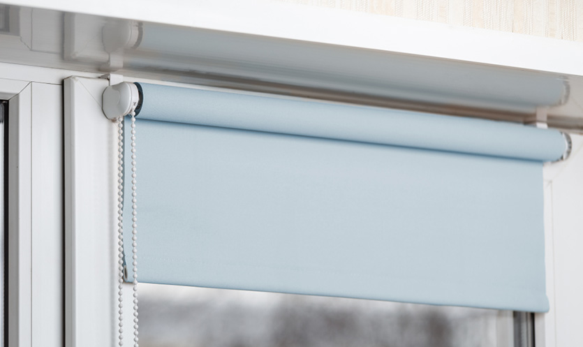 Everything You Need to Know Before Buying Blackout Blinds .
