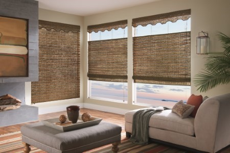 Chicago Window Blinds | Shutter Company Chicago,