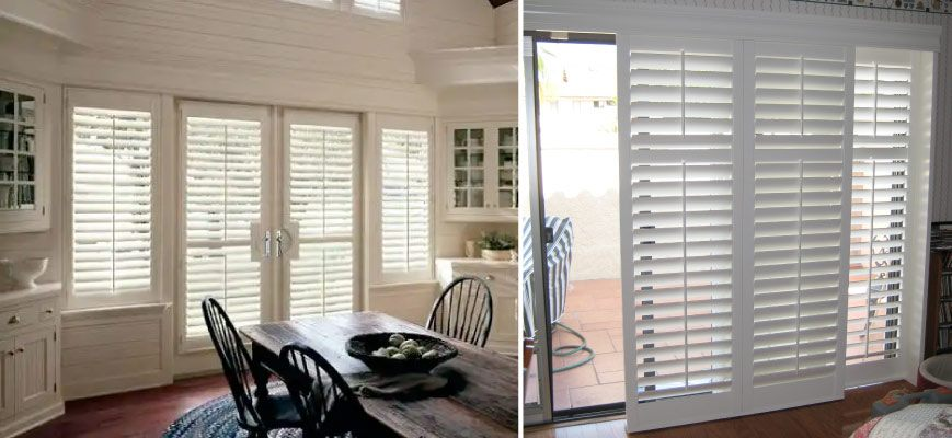 Outdoor Patio Blinds Ideas - 5 Amazing Designs for Patio | ZebraBlin