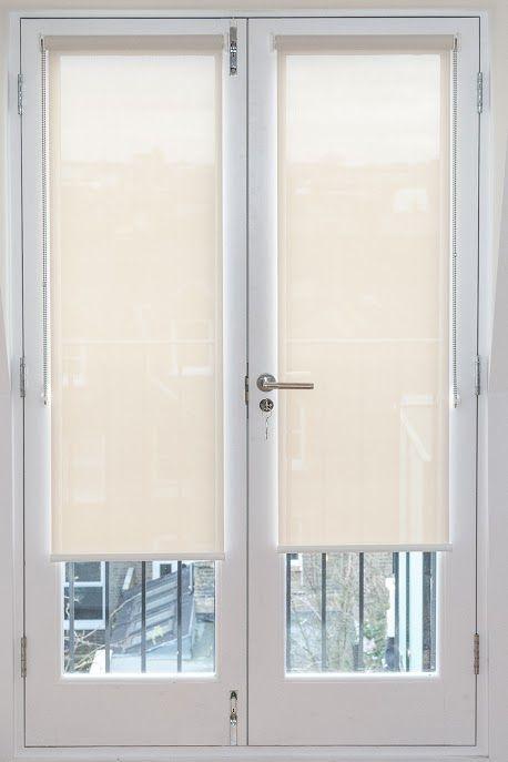 Blinds for doors - french doors, patio doors, sliding door and .