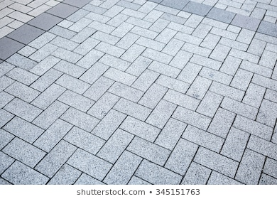 Block Paving Images, Stock Photos & Vectors | Shuttersto