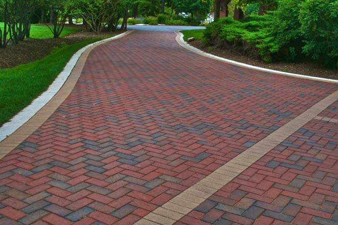 Brick Paving Specialists Since 1993 | Old World Brick Pavi