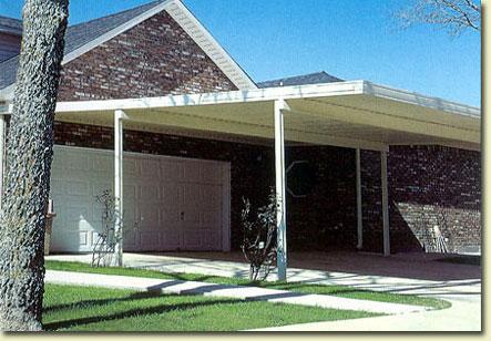 TexSun Exteriors Sun rooms Installation, Screen Rooms, Patio Rooms .