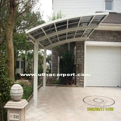 Carport Covers, Carport Canopy, Car Shelter(id:5492993) Product .