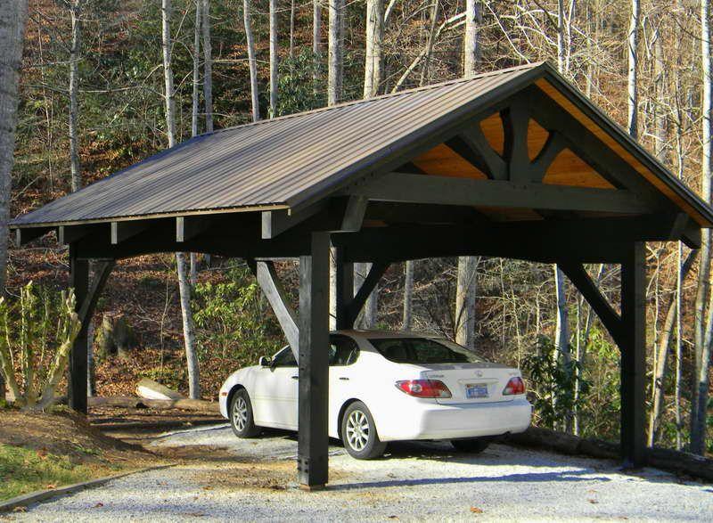 carport design | Carport designs, Carport, Wooden carpor