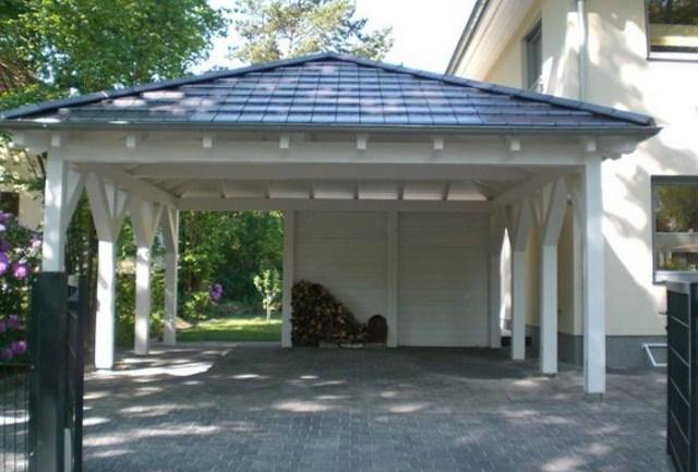 Modern Carport Designs Ideas for Android - APK Downlo