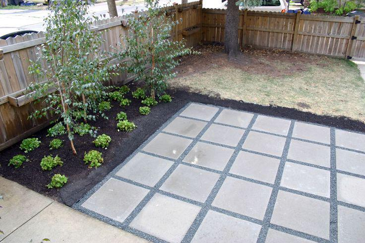 Cement pavers you can looking large patio you can looking laying .