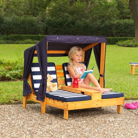Sun loungers and recliners | Diy pallet projects, Kid pool, Pallet .