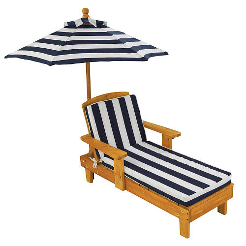 Children's Outdoor Furniture Collection — Hildreth's Home Goo