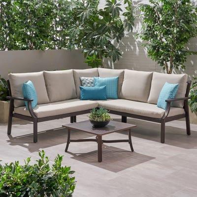 Garden & Patio - Clearance & Liquidation | Shop our Best Home .