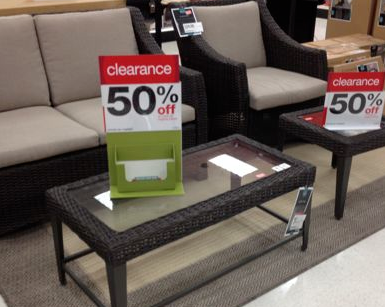 What to Expect at Target in June (Furniture, Toy, Patio & Baby .