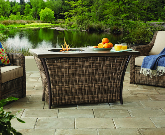 Walmart Patio Furniture and Fire Pit Clearance Megathread $100 .