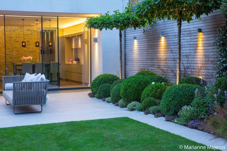 Create A Garden To Remember With This Useful Advice | Modern .