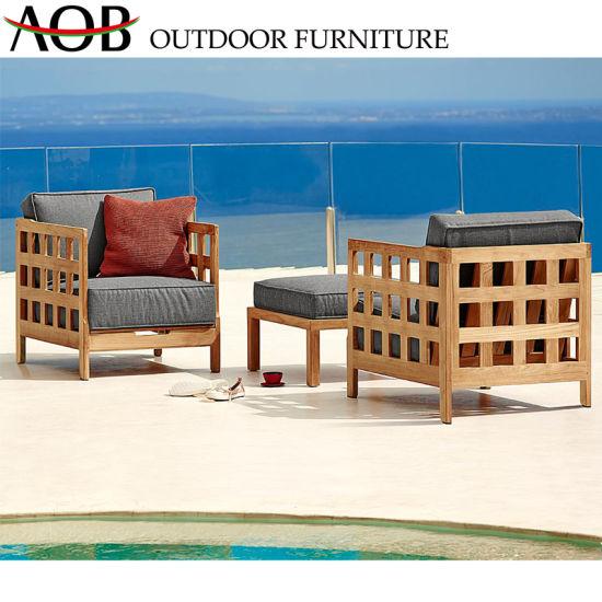 China Contemporary Outdoor Garden Furniture Rattan Wicker Leisure .