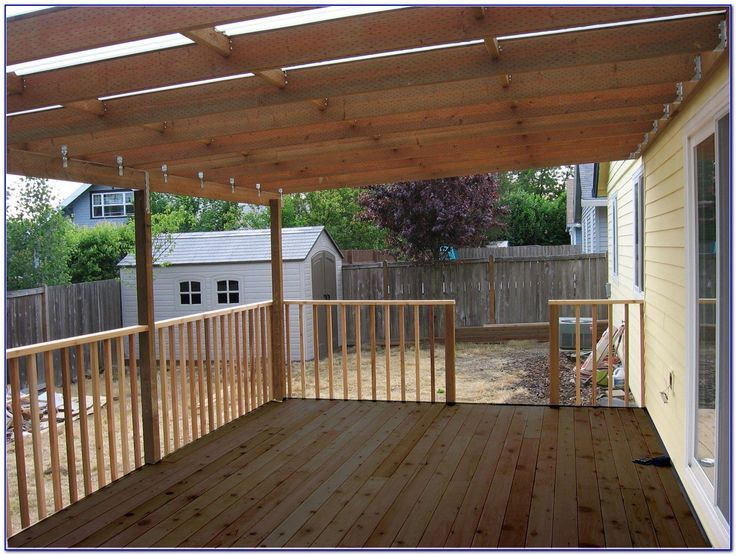 covered deck designs pictures covered deck pictures covered deck .