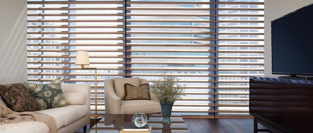 Quality Custom Blinds & Window Coverings Inc   Blinds, Shades .