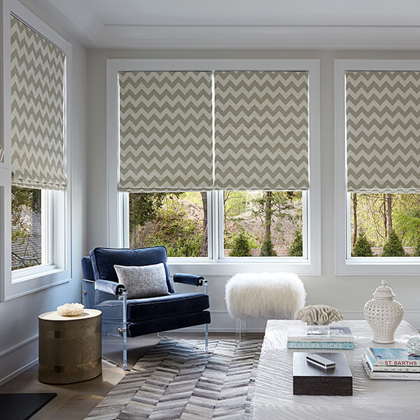Shop   Custom Blinds and Shades   Blinds To