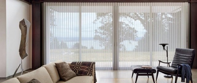 Custom Shades & Shutters Llc | Blinds, Shades, Shutters .