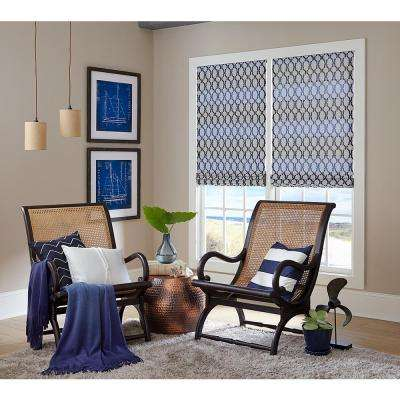Custom - Shades - Window Treatments - The Home Dep