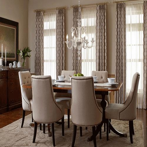 Custom-window-treatments-Horizon-draperies-by-Bazaar-Home-Decorating