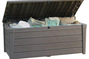 Deck Boxes & Patio Storage Sale - Up to 40% Off Through 4/30 | Wayfa