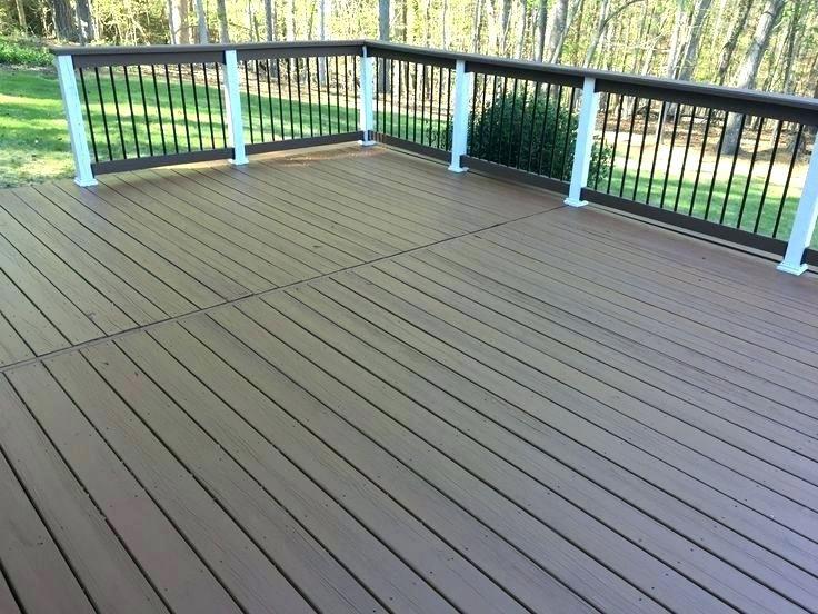 best paint color for deck - Google Search | Deck paint colors .