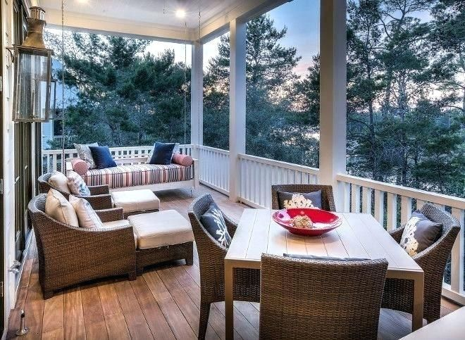 Deck Furniture Layout Ideas Outstanding Patio Tool Home Interior .