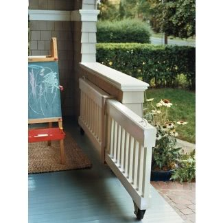 Deck Gates For Pets for 2020 - Ideas on Fot