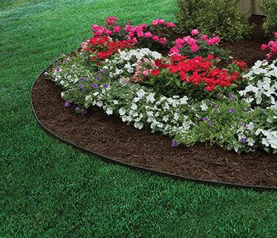 DIY Landscaping - DIM