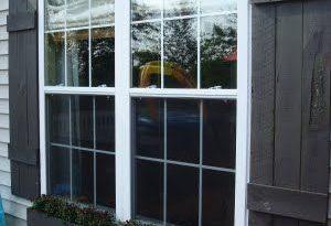 DIY window boxes! | Window boxes diy, Diy window, Diy shutte