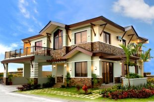 DMCI's Best dream house in the Philippines | Philippines house .