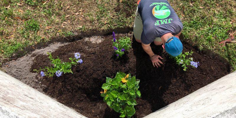 JMF Landscaping Garden Center | Cheap and Easy Landscaping Ide