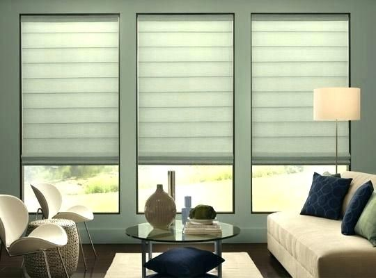 electric window blinds electric window blinds the most the best .