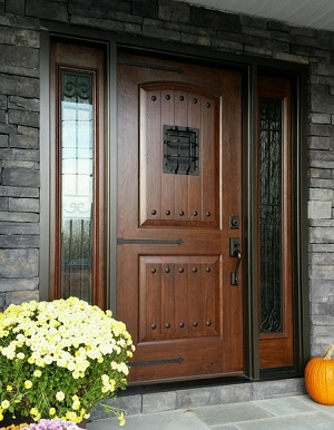 Entry Doors Installation Company | Greater Pittsbur