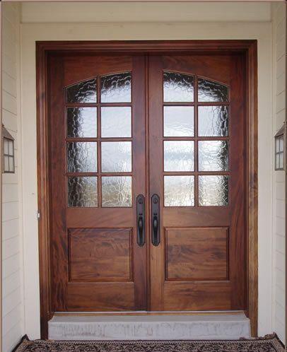 Solid wood doors,panel door,house doors,masonite doors,front door .