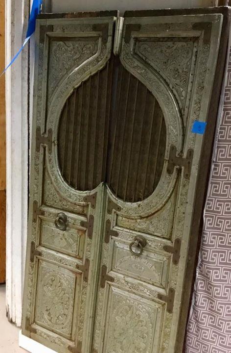 Entry Doors and Exterior Doors: Helpful Ter