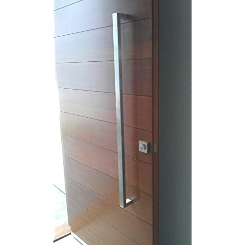 Front Entry Door: Amazon.c