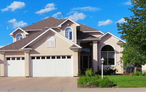 Top Exterior Home Color Schemes | Exterior House Colo
