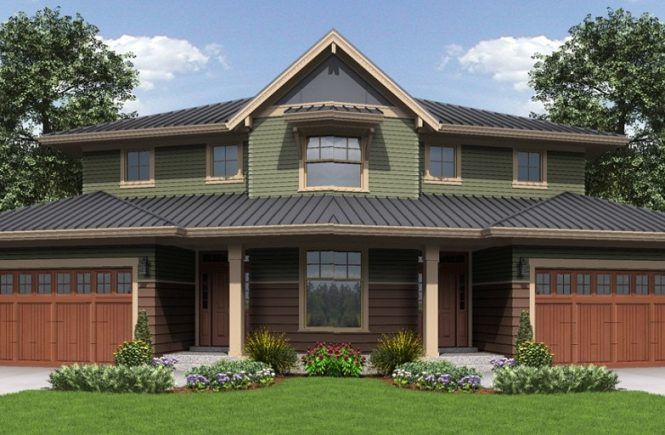 Luxurius House Color 2018 33 For with House Color 2018 | Exterior .