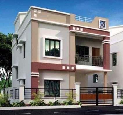 Best House Design Exterior Simple Floor Plans Ideas #house .