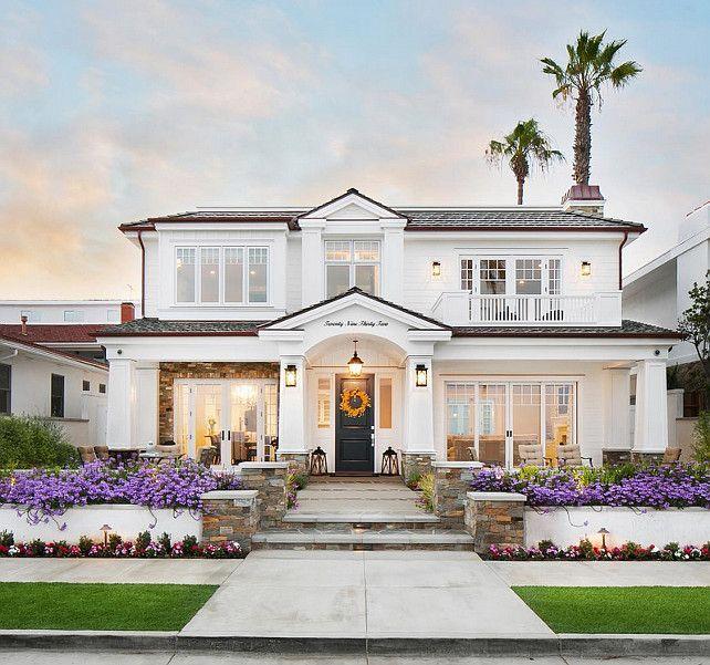 Interior Design Ideas (Home Bunch - An Interior Design & Luxury .