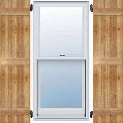 30 - 35 - Exterior Shutters - Doors & Windows - The Home Dep