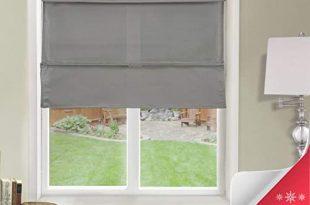 Fabric Blinds: Amazon.c