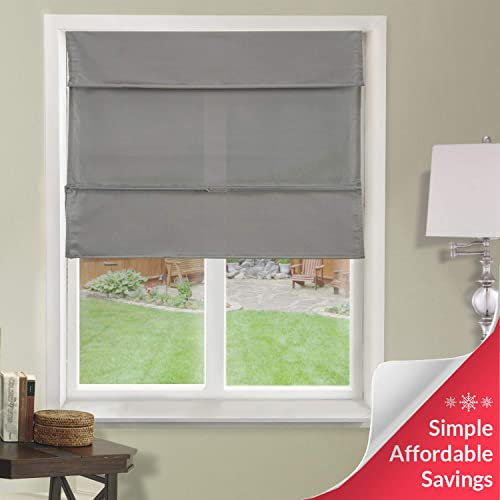 Fabric Blinds: Amazon.c