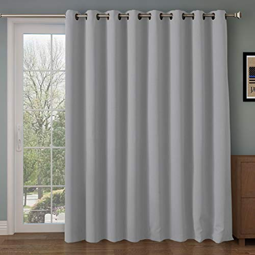 Fabric Vertical Blinds: Amazon.c