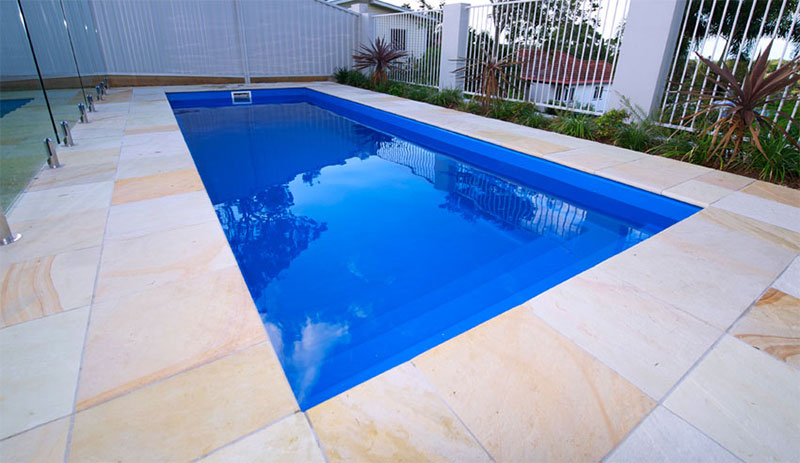Enjoy Having Your Own Pool at a Fraction of the Cost - DIY .